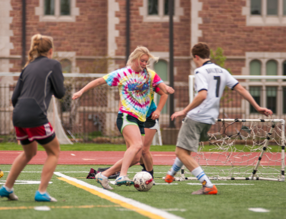 20130428-wustl world cup-7042 copy.jpg