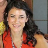 Lynsey Barkoff