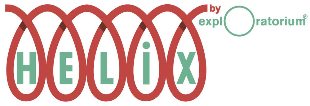 FA Helix logo (RGB)-2.jpg