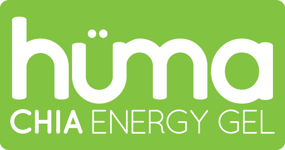 huma-logo.jpg