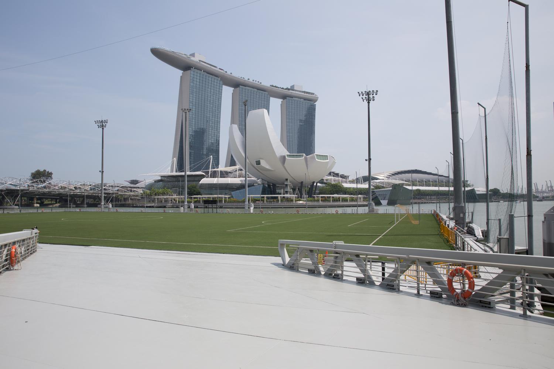 AMX_Singapore (113 of 212).jpg