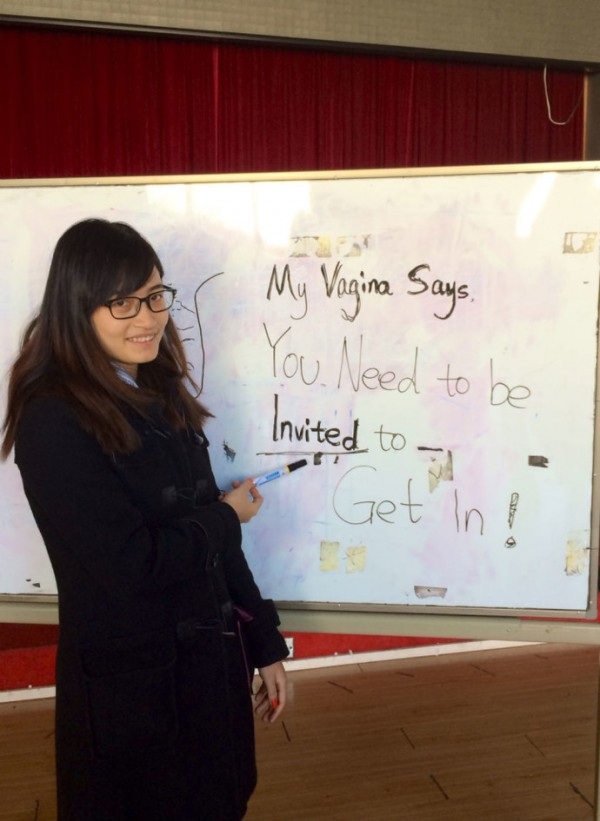 beijing-female-student-vagaina-says-bfsu-01-600x821.jpg