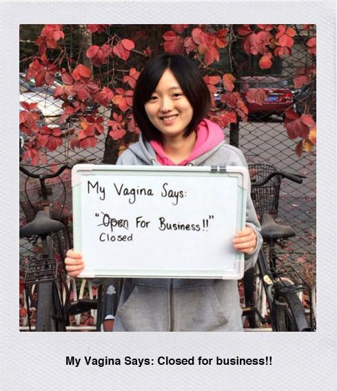 beijing-female-student-vagaina-says-bfsu-17-600x800.jpg