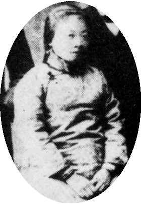 He-Yi Zhen, ca. 1884-1920  Anarcho-feminist, while she was in exile in Japan, she founded  Natural Justice  (Tokyo,1907), the journal that published the first Chinese translation of the Communist Manifesto. A pioneer in separating feminism from nationalism, defending women's liberation not for the sake of the nation but out of moral necessity in connection to the larger liberation of society as a whole.