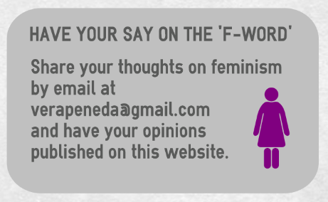 have your say f-word.png
