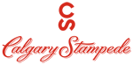 stampede_work_logo.png