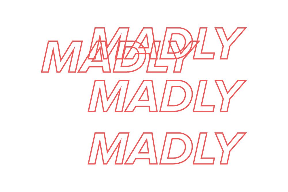 madly.jpg