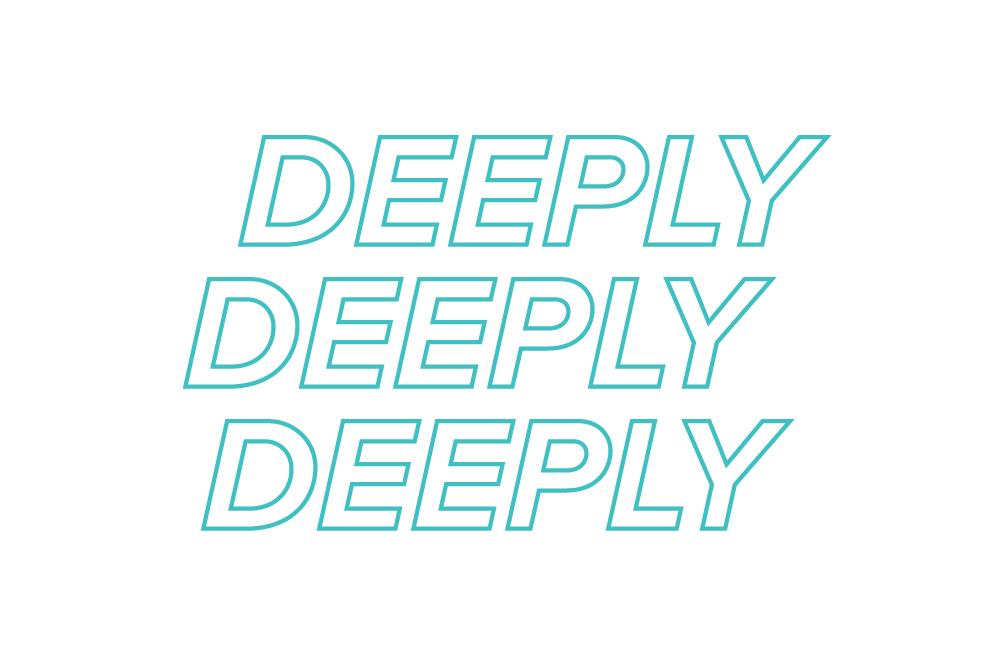 deeply.jpg