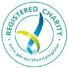 Australian Disability is registered as a charity with the Australian Charities and Not-for-profits Commission ABN 43 639 786 311