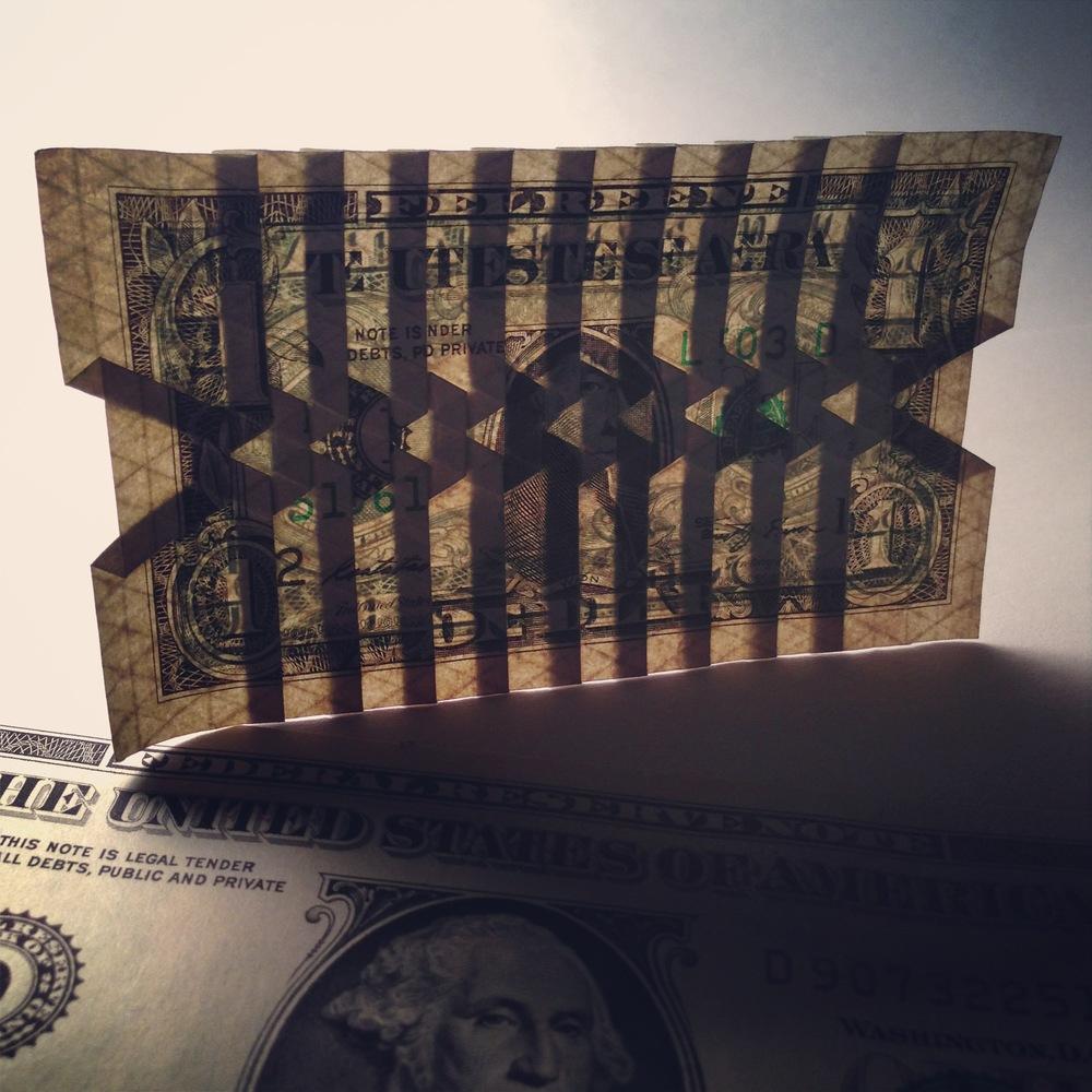 Bill Tesselation 2.JPG