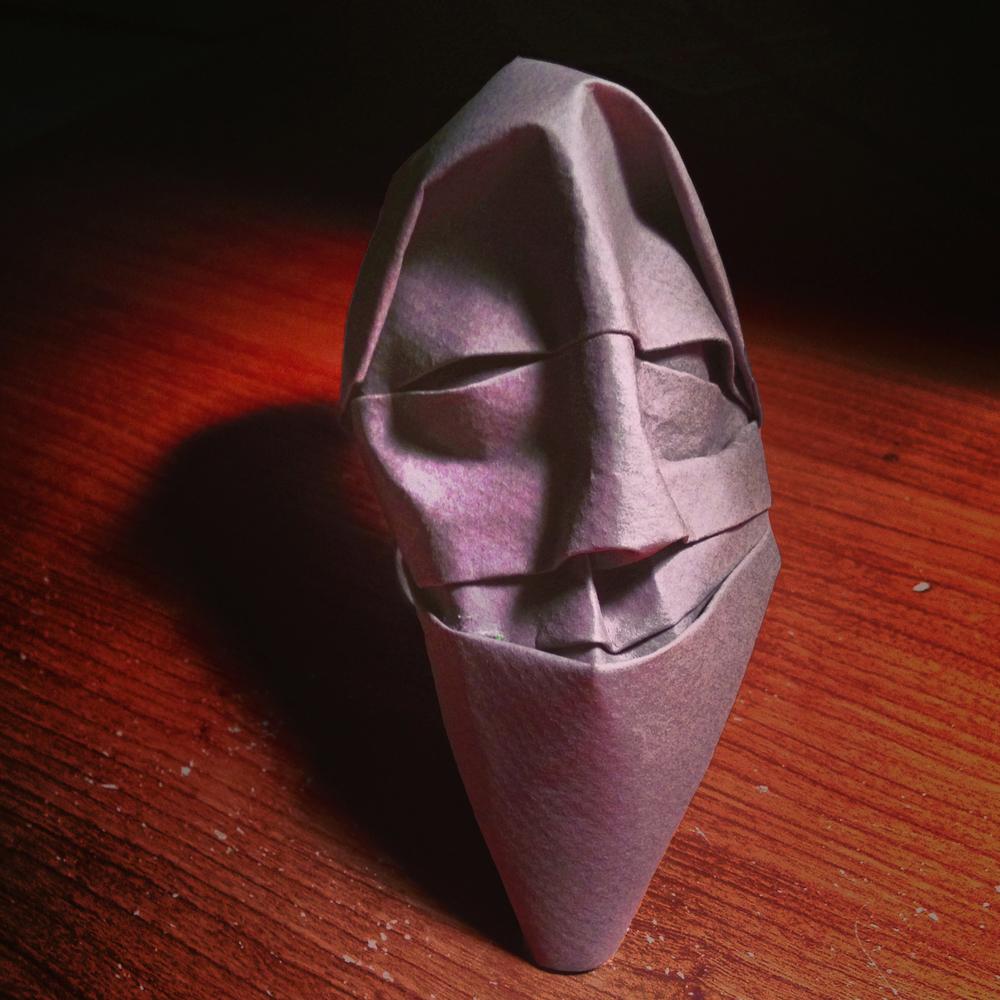 Daria Mask 3 (Adjusted).jpg