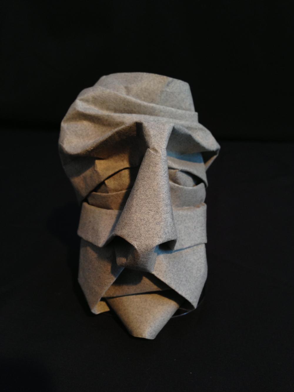 Old Mask.jpg