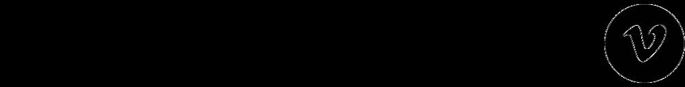 Vimeo-ratio.png