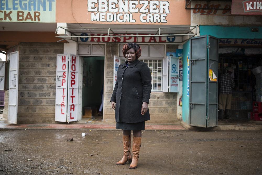 banda health clinic visit 18 8 WEB 01.jpg