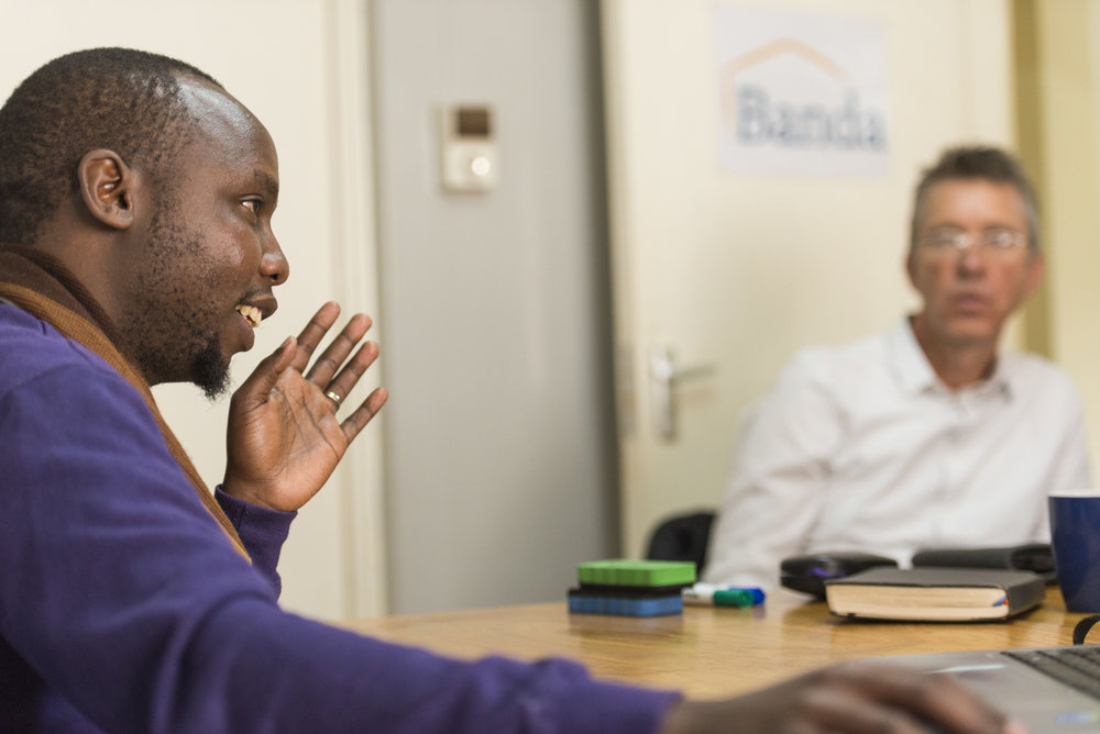 banda health board meeting WEB02.jpg