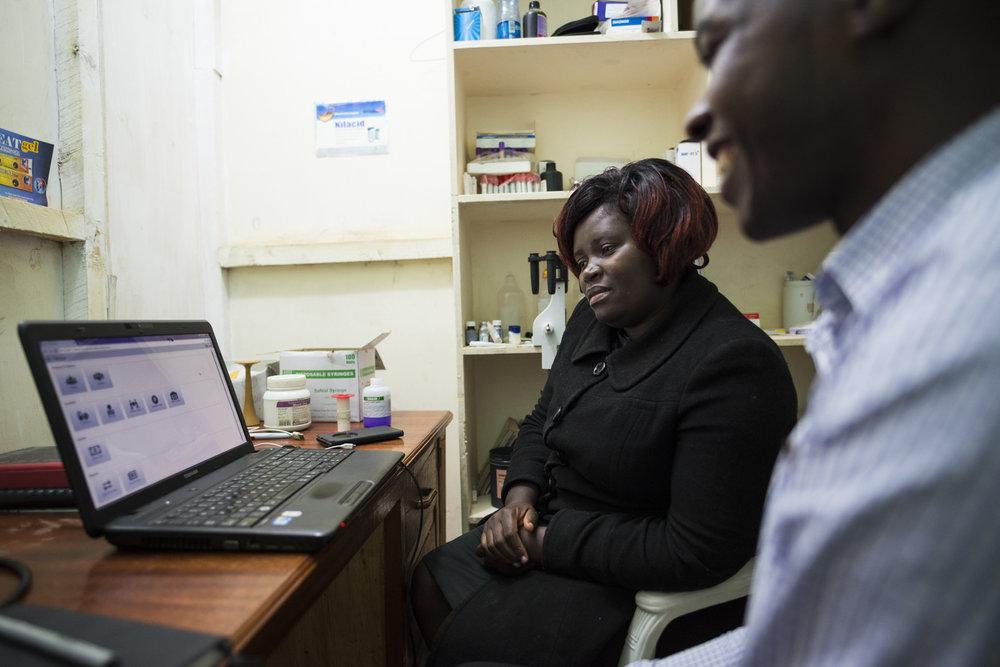 banda health clinic visit 18 8 WEB 05.jpg