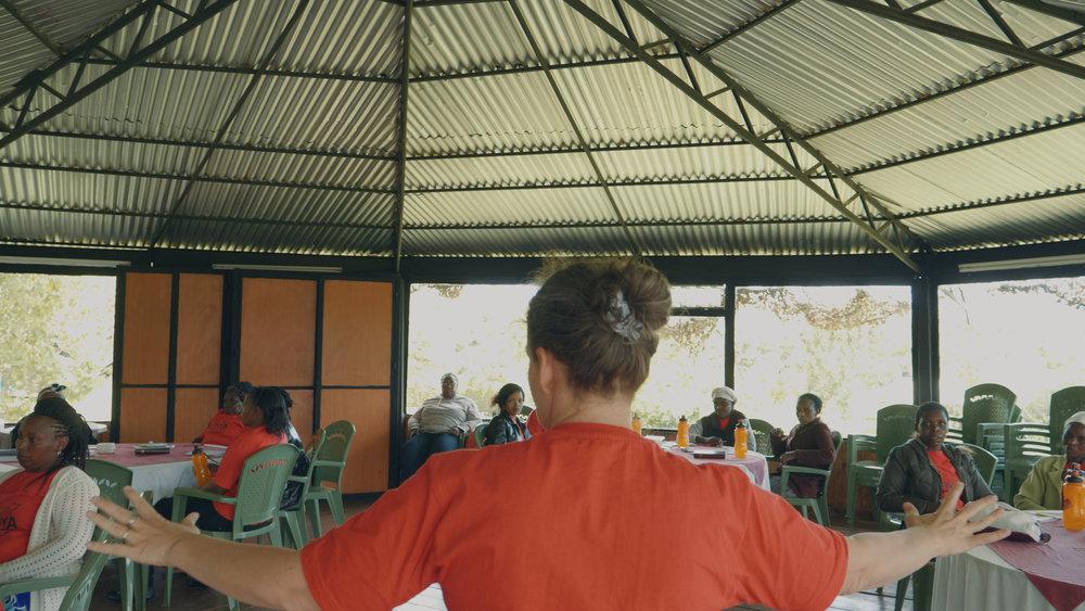 Sports Friends Camp final video.00_04_02_04.Still005.jpg