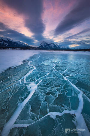 Abraham Lake Winterscape-M.jpg