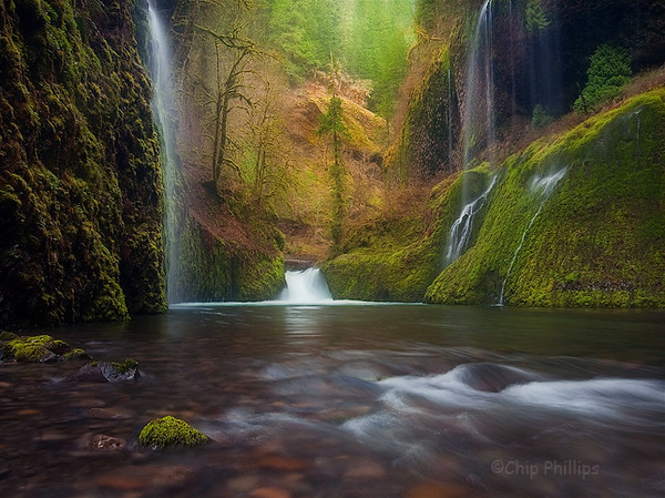 Weeping Walls, Eagle Creek Canyon-M.jpg