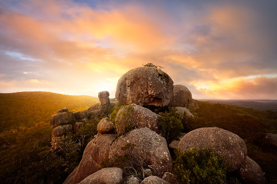 cathedral-rocks-nsw.jpg