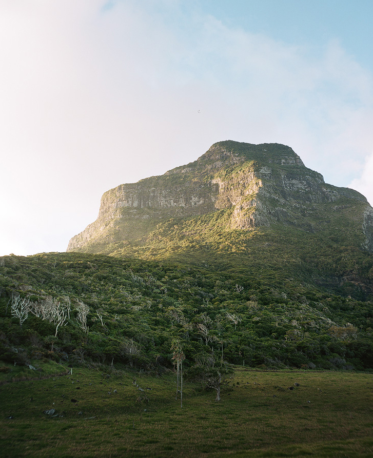 Lord Howe Jason Round 3680-02-copy.jpg