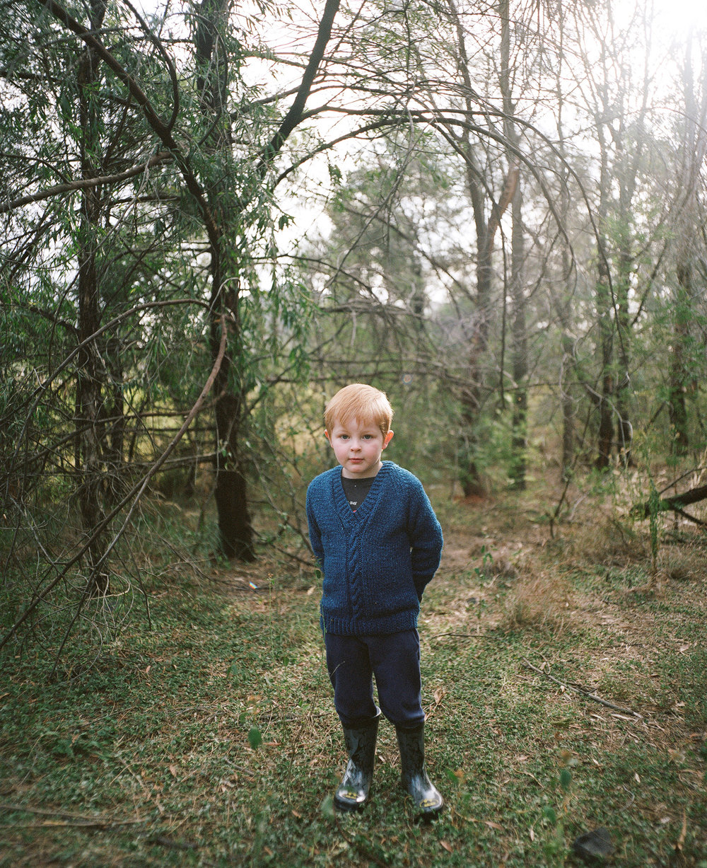 Jason Round Mamiya rb67 3681-06-copy.jpg