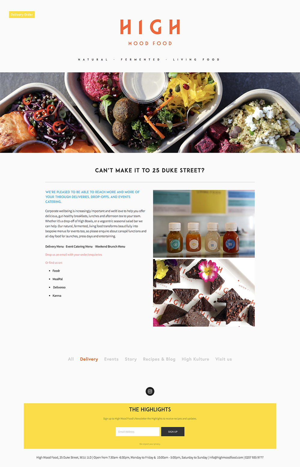 screencapture-highmoodfood-order-2018-05-25-14_55_27.png