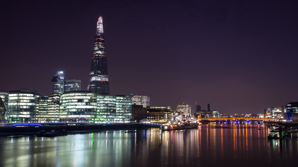 London Cityscape.jpg