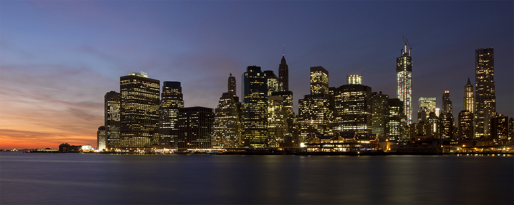 NYC Pano Part.jpg