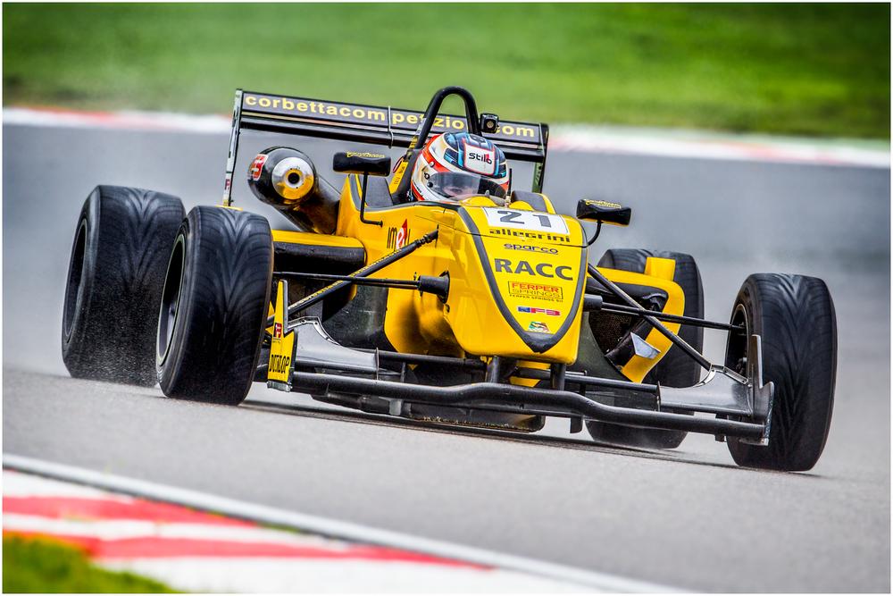 F2 Racer.jpg