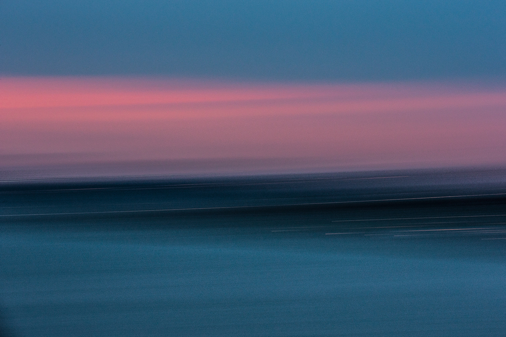Seascape Sunset Abstract.jpg