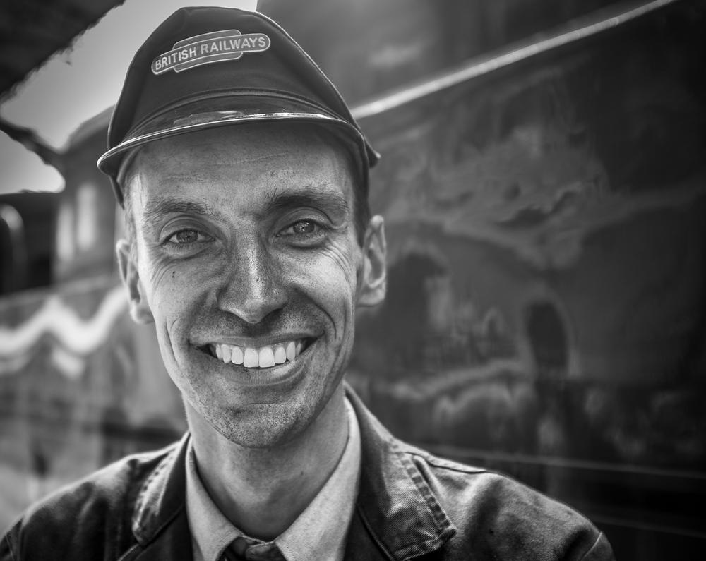 Railway Man.jpg