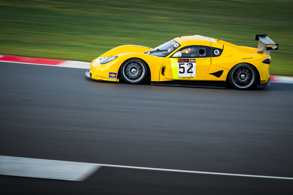 Yellow Race Car.jpg