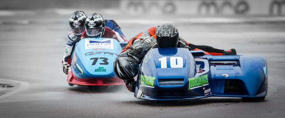 Sidercar Racers.jpg