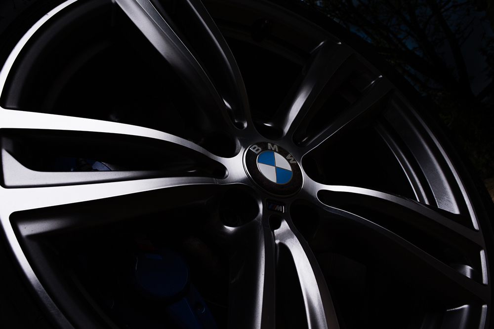 BMW Alloy Wheel.jpg