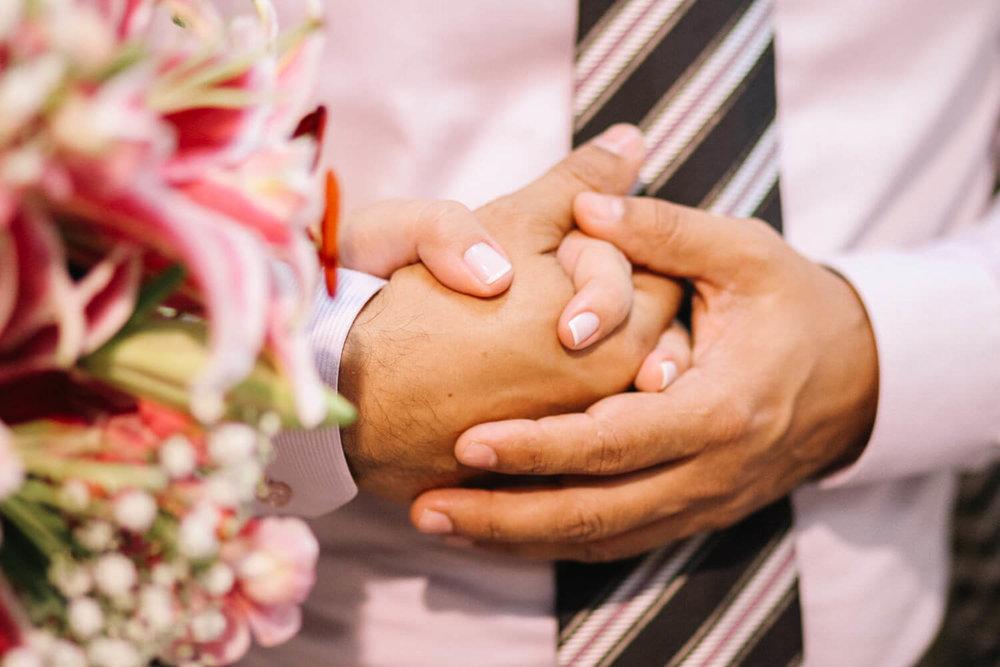 quanto-custa-um-fotografo-de-casamento