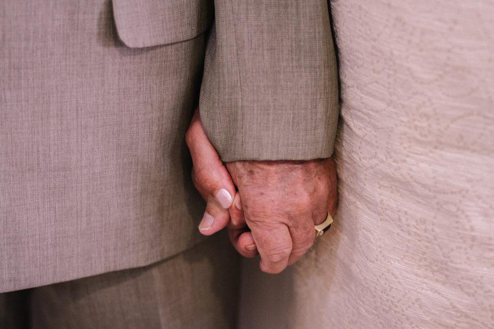 casamento-sao-paulo