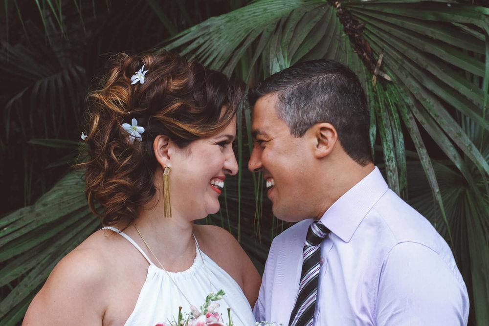 fotos-de-casamento-preço