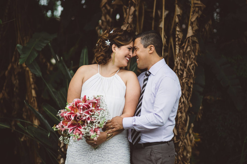 foto-e-video-para-casamento