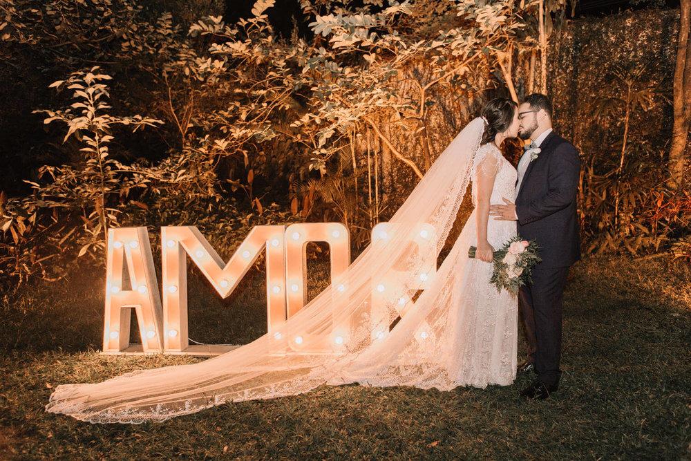 quanto-custa-fotografo-para-casamento