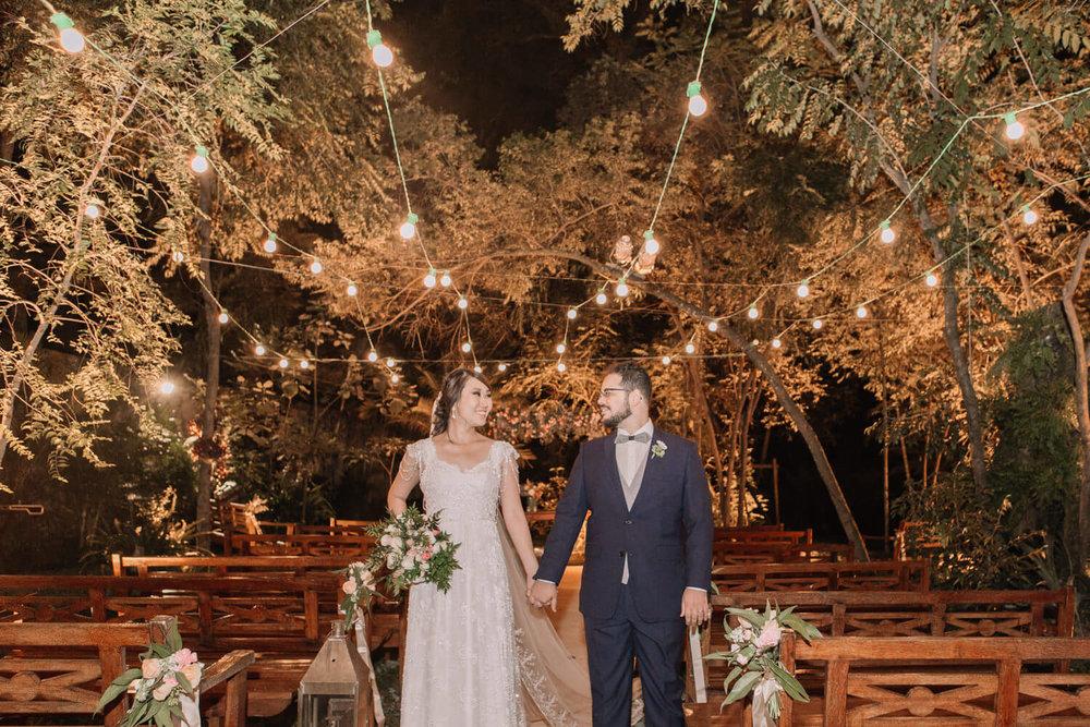 quanto-cobra-um-fotografo-de-casamento