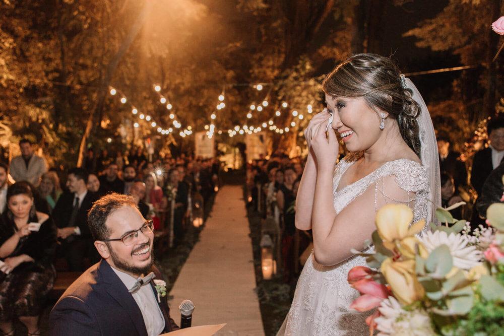 melhores-fotografos-casamento-sp