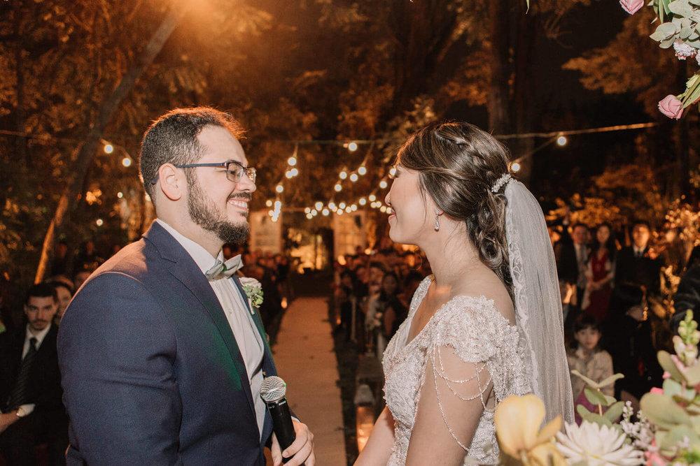 melhor-fotografo-de-casamento
