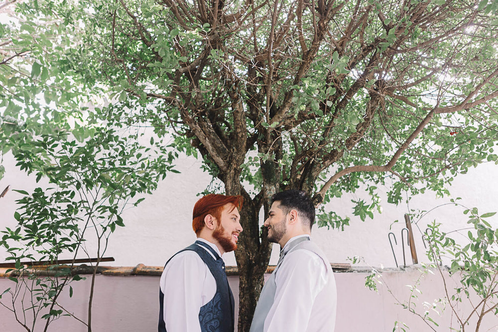 album-de-casamentos