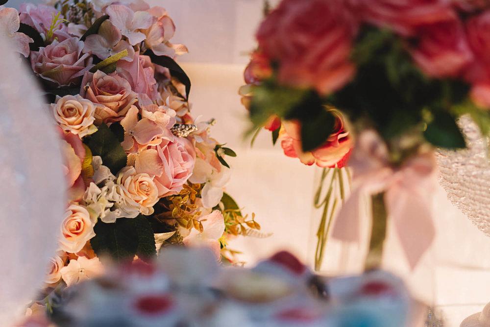 preço-medio-de-fotografo-para-casamento