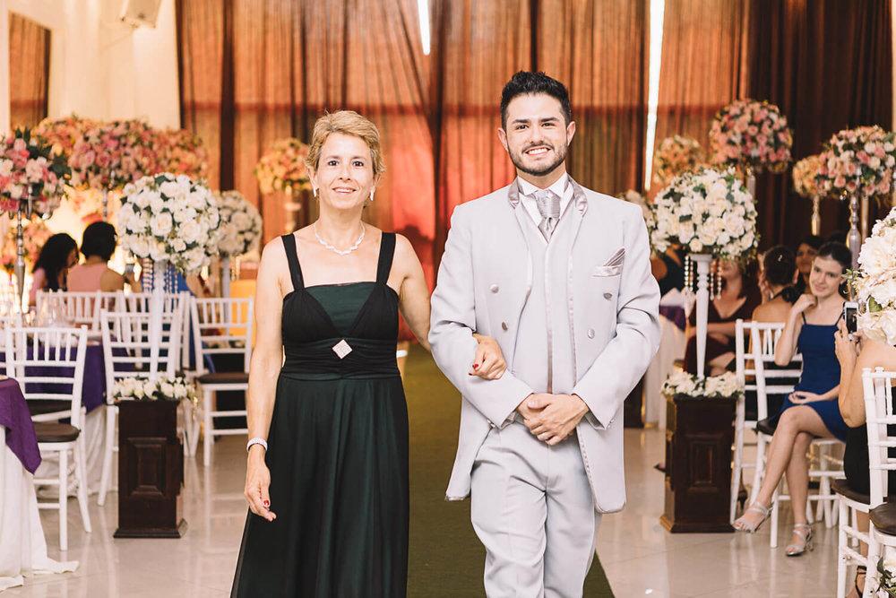 foto-e-video-casamento