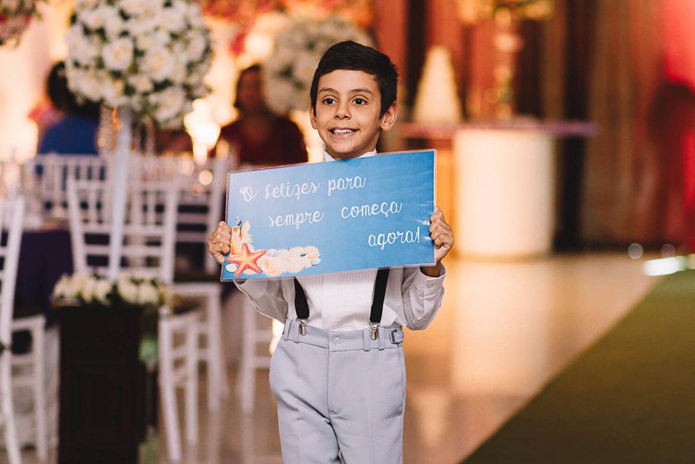 casamento-em-sao-paulo