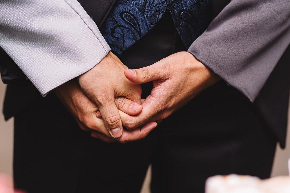 custo-fotografo-casamento