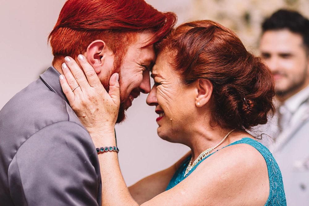 fotos-casamento-preço