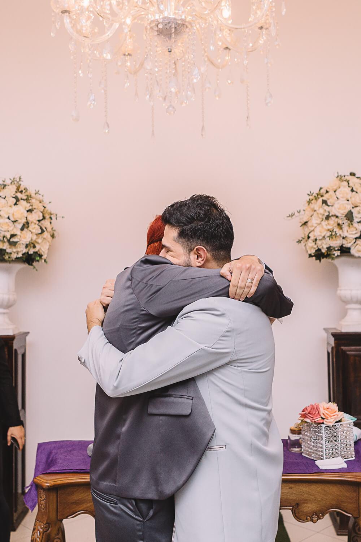 fotografia-casamento-sp-preço
